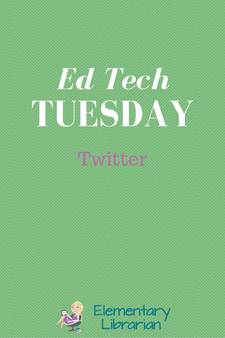 edtech_twitter