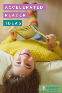 ACCELERATED_reader_ideas