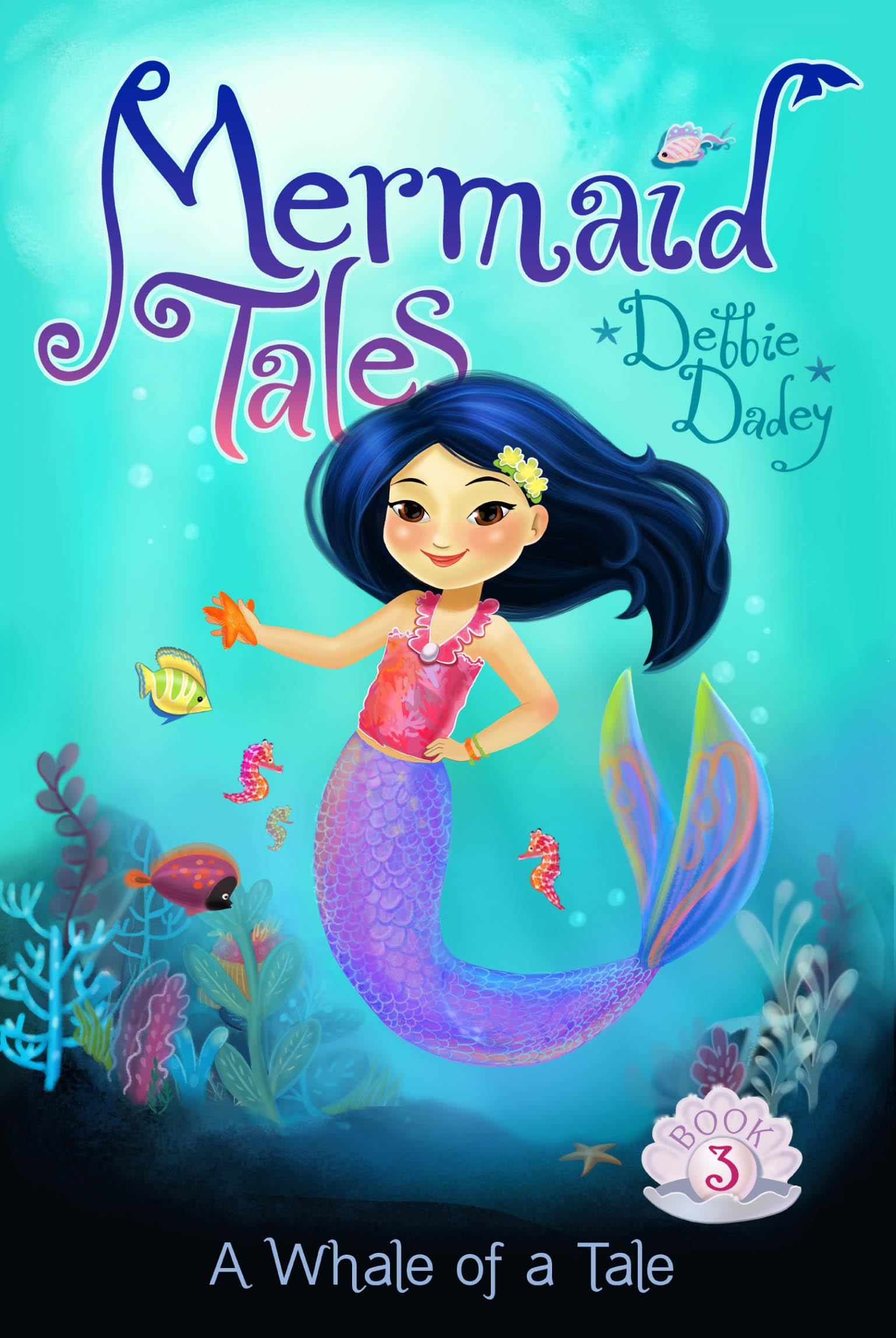 MermaidTales_3_cvr_LR