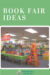 BOOK_fair_ideas