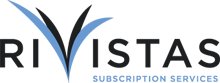 logo Rivistas Subscription Services copy
