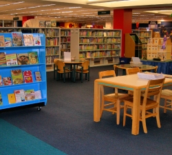 elementary_library
