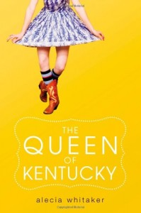 queen_of_kentucky