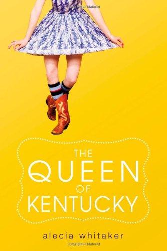 queen_of_kentucky