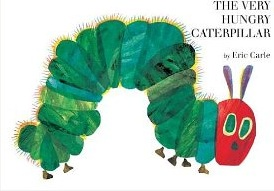 very_hungry_caterpillar