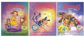 Starabella_books