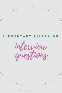 Elementary_Librarian_Interview