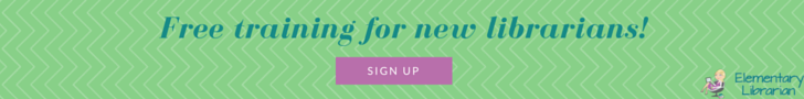 new_librarians_banner_ad