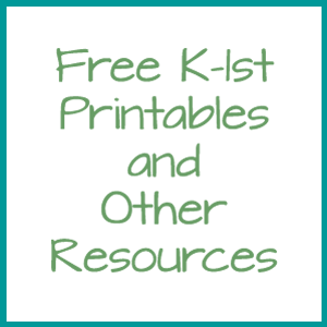 K 1 Free Library Printables Online Games And More