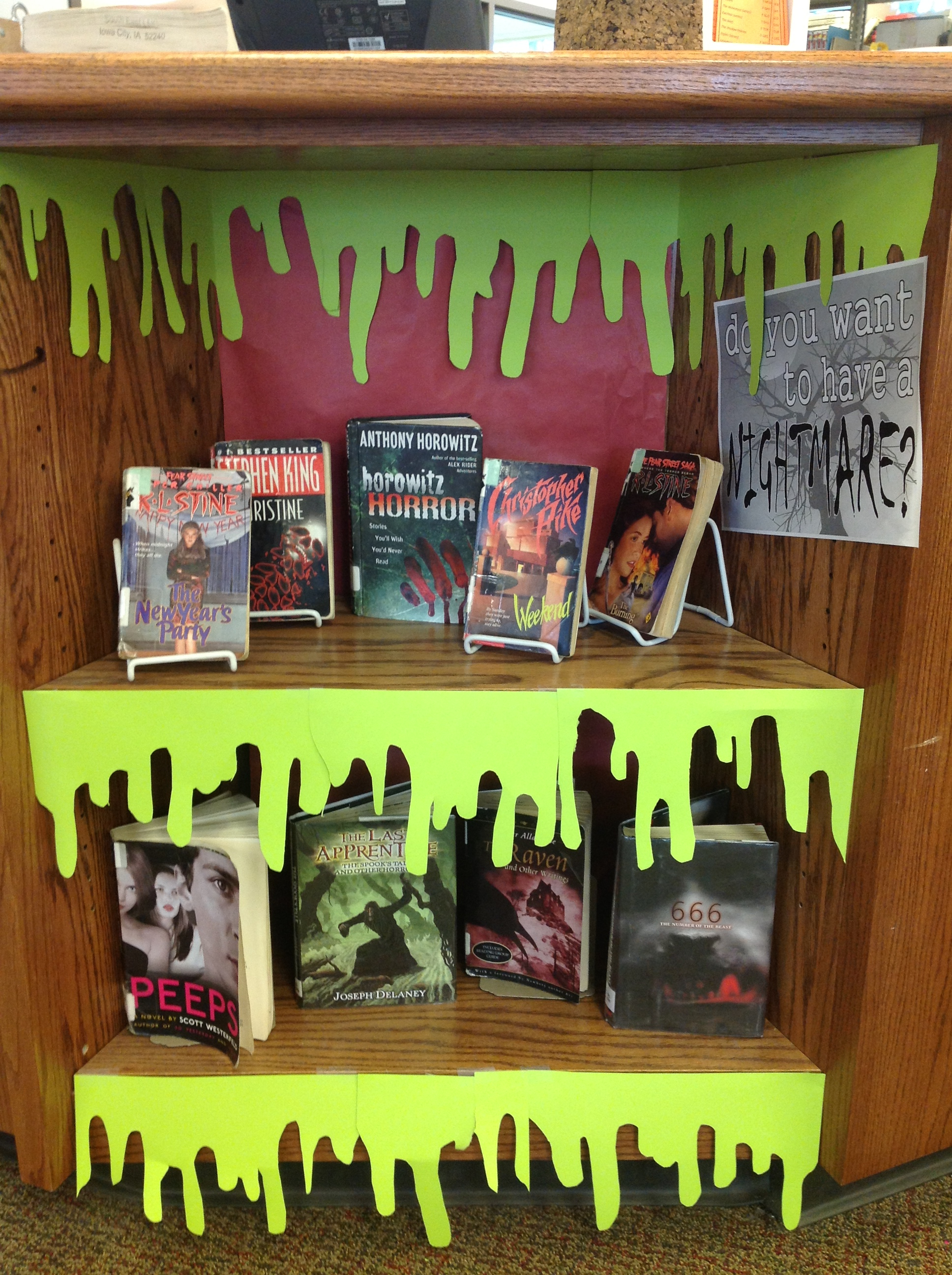 halloween classroom door decorations pinterest