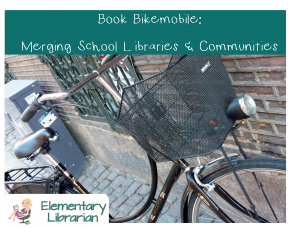 book bikemobile