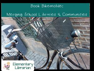 book bikemobile