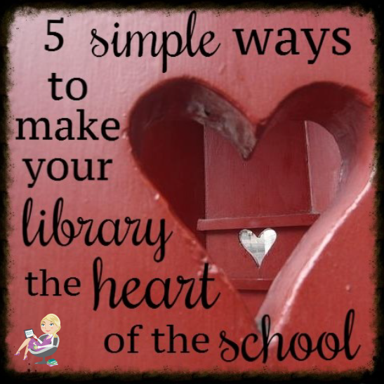 library-heart-school