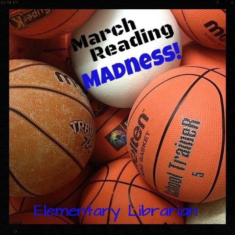 march-reading-madness