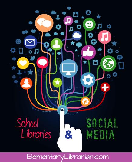school_lib_social_media