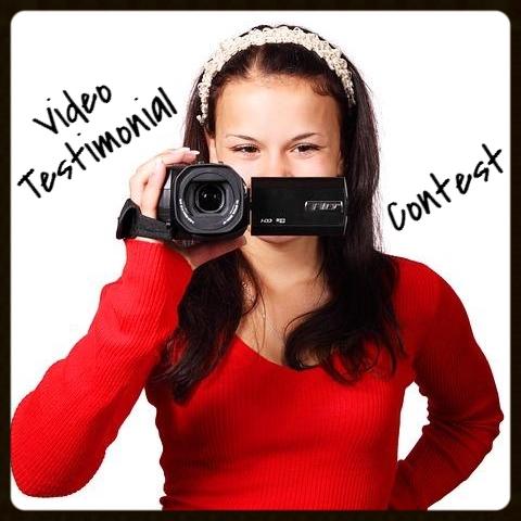 video_testimonial_contest