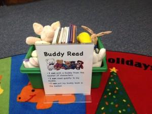 buddy_read