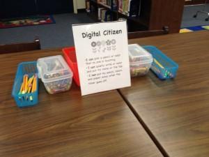 digital_citizen