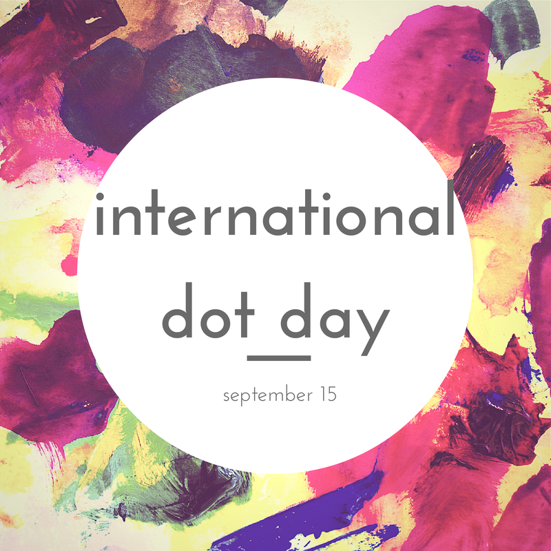 internationaldot day