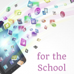 iPad Apps for the School Library