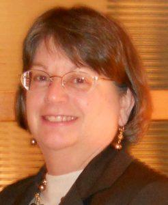 Patti.Updike