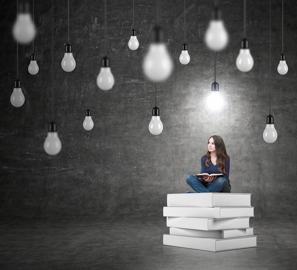 Goals for School Librarians